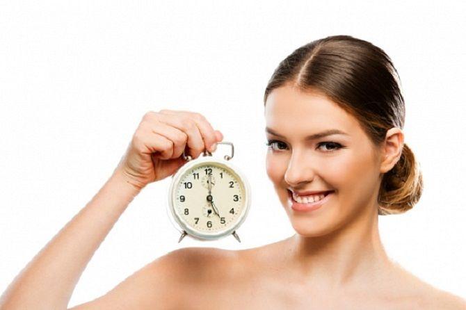 Делаем кожу безупречной без затрат: 9 эффективных способов 7