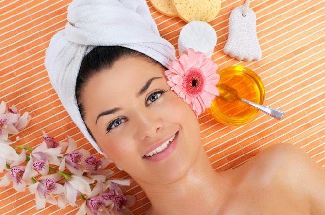 Делаем кожу безупречной без затрат: 9 эффективных способов 12