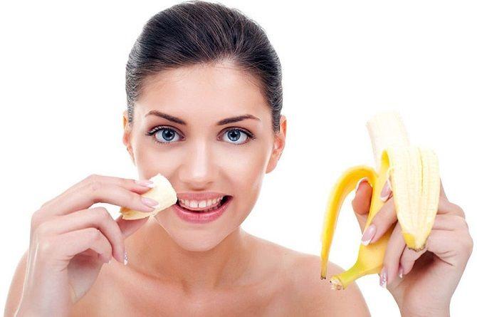 Делаем кожу безупречной без затрат: 9 эффективных способов 13