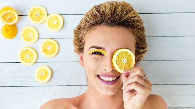 Делаем кожу безупречной без затрат: 9 эффективных способов 16