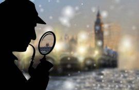 Кращі фільми-розслідування — 8 детективів з захопливим сюжетом, які інтригують до останньої хвилини