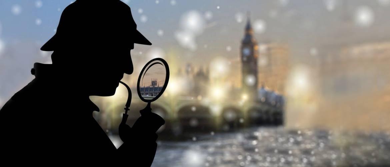 Лучшие фильмы-расследования – 8 детективов с захватывающим сюжетом, которые интригуют до последней минуты