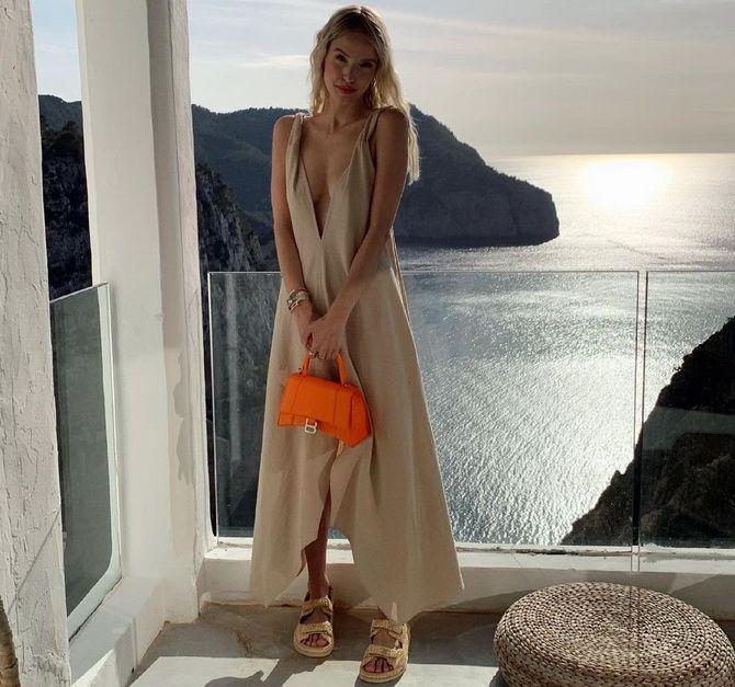 Літні взуттєві тренди: ugly shoes, які будемо носити влітку 2021 8