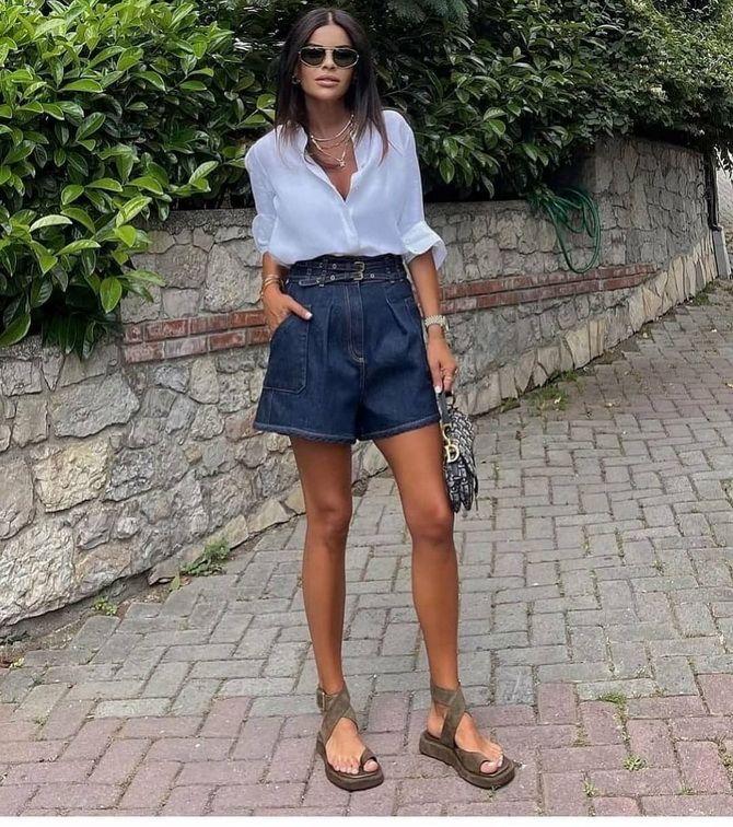 Літні взуттєві тренди: ugly shoes, які будемо носити влітку 2021 9