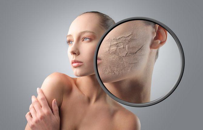 Как наносить тональный крем — 10 советов для идеального тона лица 3
