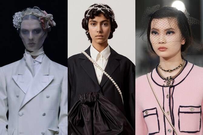 9 головних б'юті-трендів у світі краси на 2021 рік 8