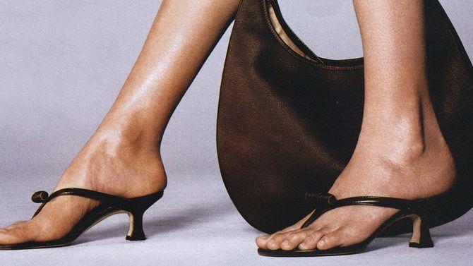 Літні взуттєві тренди: ugly shoes, які будемо носити влітку 2021 17