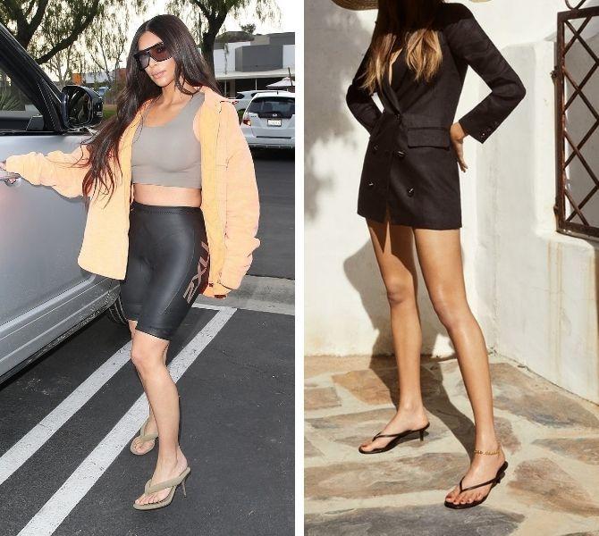 Літні взуттєві тренди: ugly shoes, які будемо носити влітку 2021 15