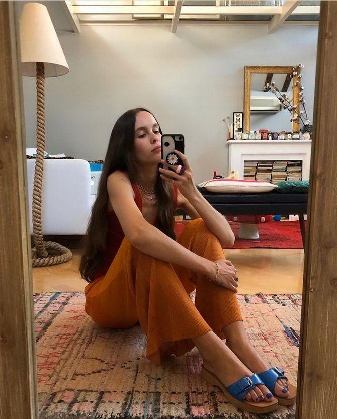 Літні взуттєві тренди: ugly shoes, які будемо носити влітку 2021 4