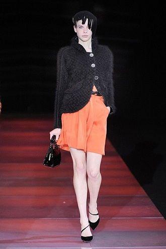 Спідниця-шорти знову в моді: з чим носити влітку 2021 року? 19