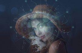 Жіночий гороскоп на липень 2021: астропрогноз для прекрасних дам