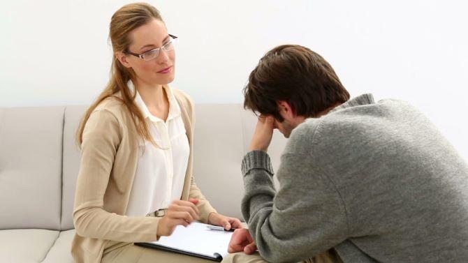 Что нужно знать перед консультацией психотерапевта? 2