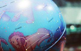 Любовный гороскоп на август 2021 года: астропрогноз для всех знаков Зодиака