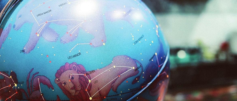 Любовний гороскоп на серпень 2021 року: астропрогноз для всіх знаків Зодіаку