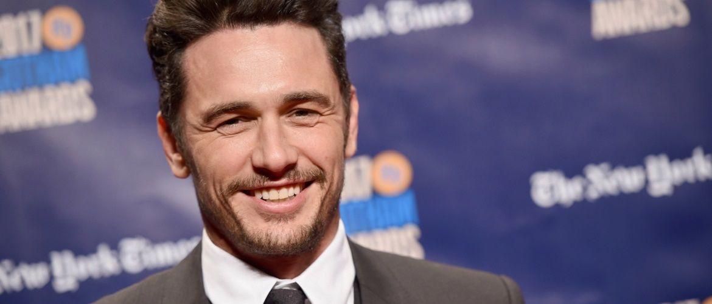 Звезда «Человека-паука» Джеймс Франко заплатит более $2 млн за домогательства