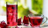 Напитки, которые утоляют жажду лучше, чем вода