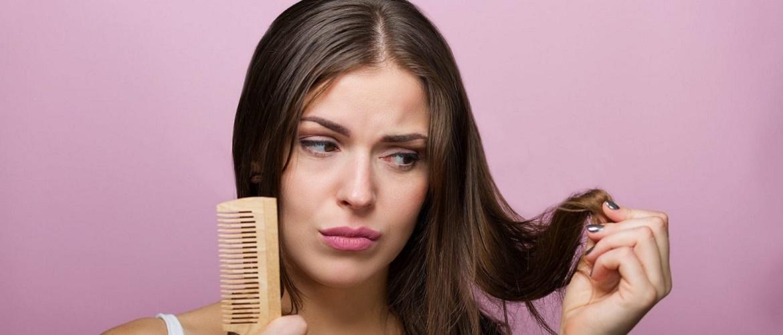 5 вредных привычек, из-з которых ваши волосы быстрее становятся грязными