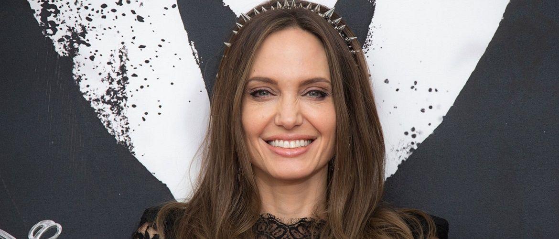 Анджеліна Джолі хоче розірвати всі зв'язки з Бредом Піттом і продає свою частину в спільній компанії