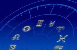 Финансовый гороскоп на август 2021 года: астропрогноз для всех знаков Зодиака