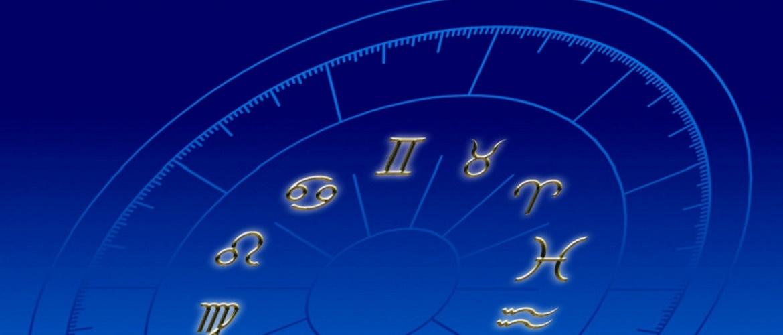 Фінансовий гороскоп на серпень 2021 року: астропрогноз для всіх знаків Зодіаку