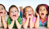 Вещи, которые нельзя запрещать детям