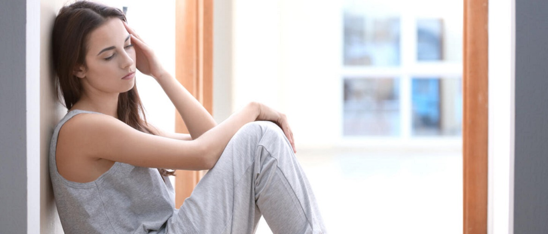 6 неочевидних ознак, що у вас ослаблений імунітет
