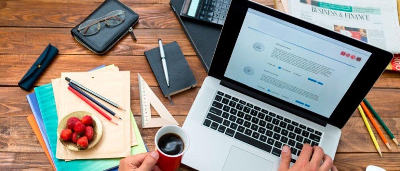 Как продвинуть бренд с помощью блогеров: особенности раскрутки в интернете