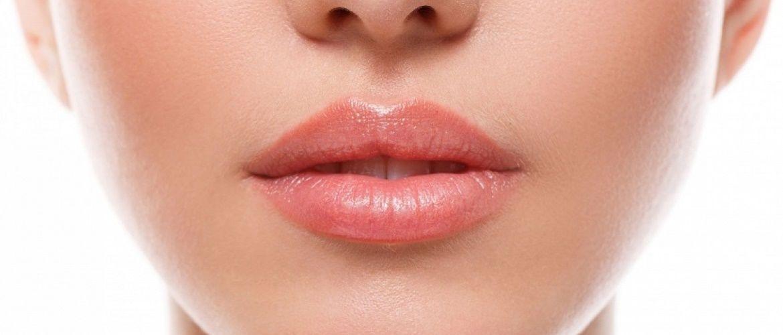Контурная пластика губ с гиалуроновой кислотой: как безопасно увеличить губки и придать им красоту