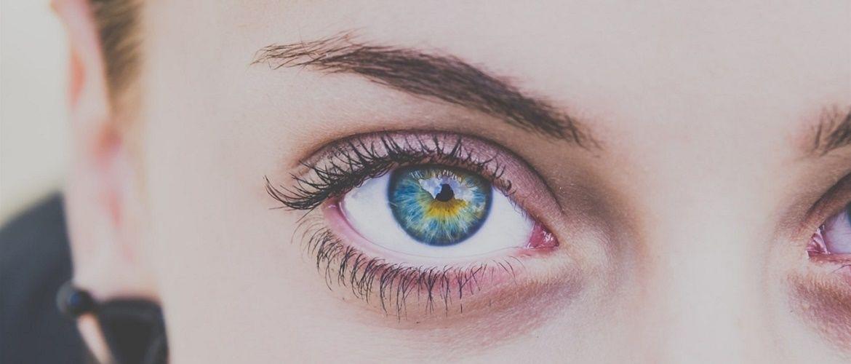 Катаракта – что нужно знать о лечении заболевания глаз?