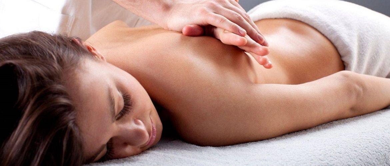 Особенности профилактики заболеваний позвоночника в санатории «Лаго-Наки»: как сохранить здоровье спины?
