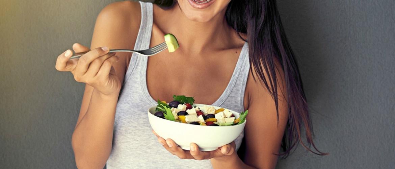 5 главных признаков того, что диета вам не подходит