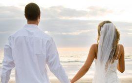 6 признаков идеальной супруги