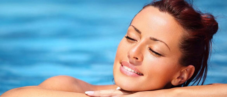 Помилки по догляду за шкірою, які ви робите влітку