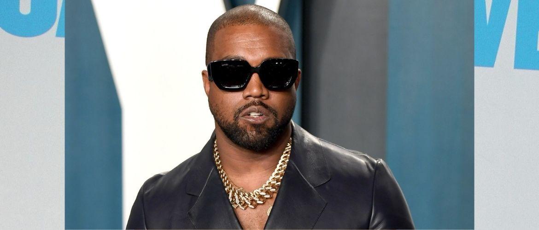 Канье Уэст представил новый альбом «Donda» и воссоединился с Jay-Z в одной из песен