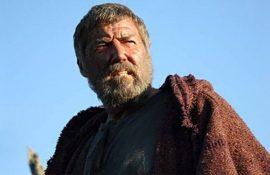 Умер Майк Митчелл, актер из фильмов «Храброе сердце» и «Гладиатор»