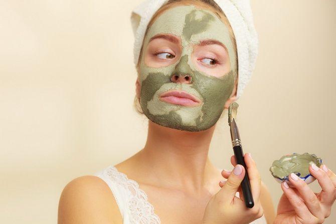Летние ингредиенты красоты: натуральные средства, которые творят чудеса с кожей в жару 4