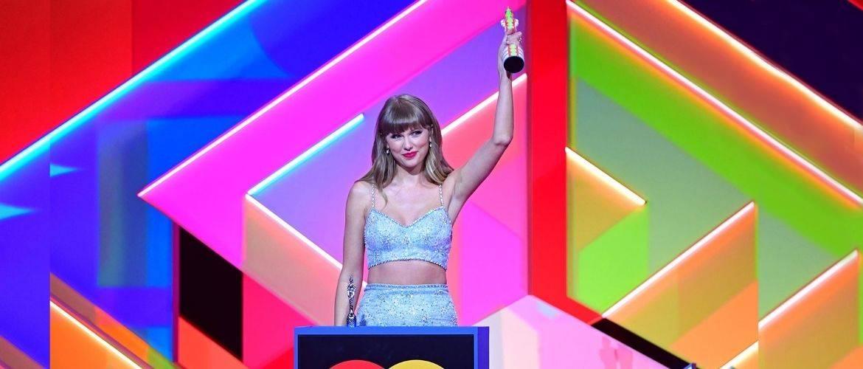 ТОП-5 найбільш високооплачуваних музикантів світу за 2020 рік