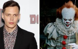 Кіномонстри: актори, які ховалися під страшними масками в відомих фільмах жахів