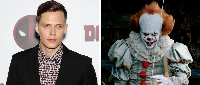 Киномонстры: актеры, которые скрывались под страшными масками в известных фильмах ужасов