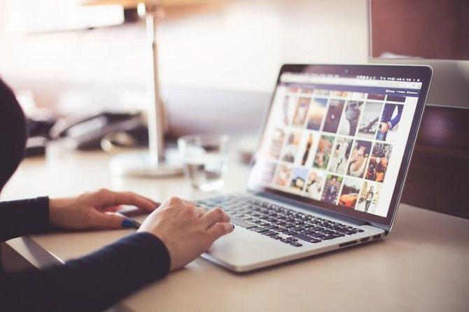 Как продвинуть бренд с помощью блогеров: особенности раскрутки в интернете 2