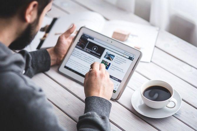Как продвинуть бренд с помощью блогеров: особенности раскрутки в интернете 1