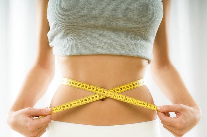 5 главных признаков того, что диета вам не подходит 1