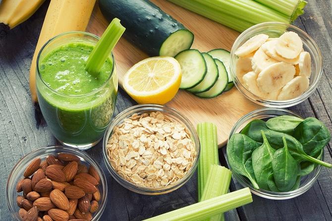 5 главных признаков того, что диета вам не подходит 2