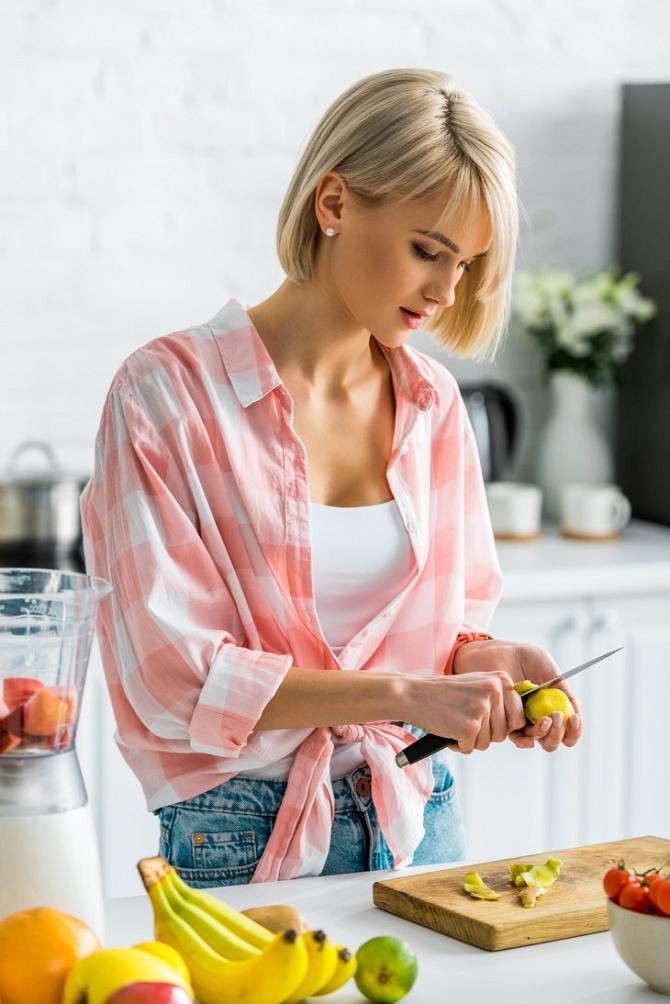 5 главных признаков того, что диета вам не подходит 3