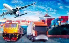 Способы доставки товаров из Китая в Украину — какой выбрать?
