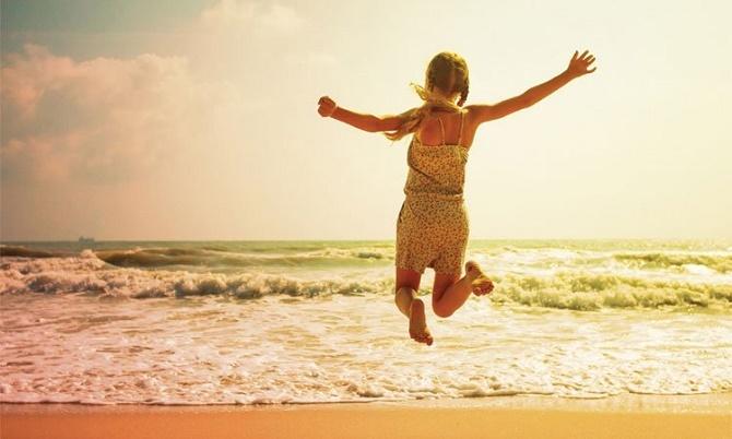 10 звичок, які повністю перевернуть ваше життя 3