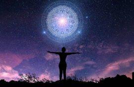 Гороскоп на август 2021 для мужчин – стоит ли ожидать благосклонности звезд