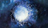 Жіночий гороскоп на серпень 2021 – астропрогноз для прекрасних дам
