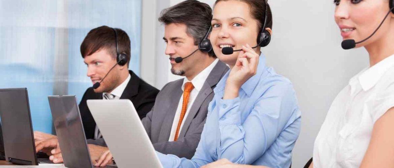 Влияние функции «обратного звонка» на развитие бизнеса