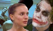 Жертвы образа: 5 ролей которые едва не свели с ума актеров